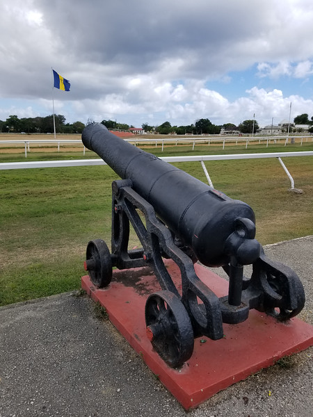 Barbados (52).jpg