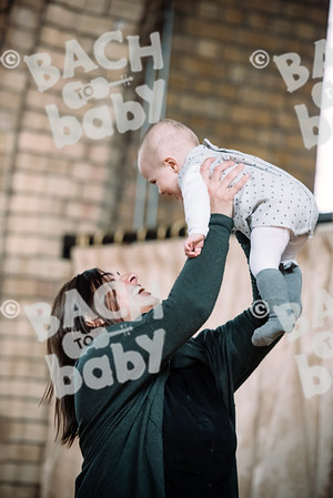 © Bach to Baby 2018_Alejandro Tamagno_Balham_2018-03-03 023.jpg