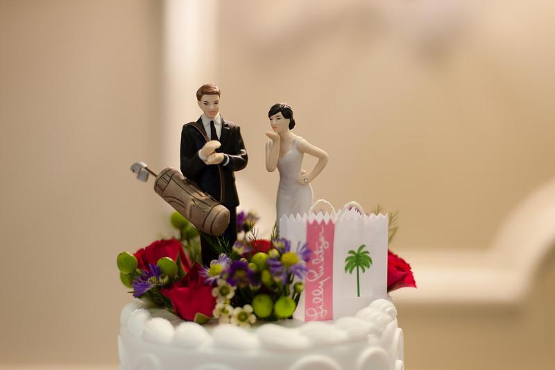 bap_corio-hall-wedding_20140308152048_DSC_8528