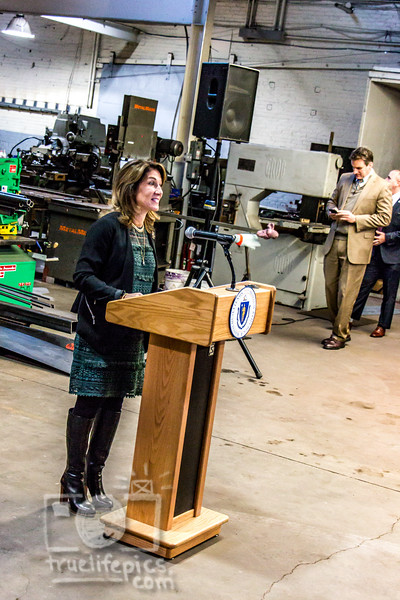December 15, 2016 Grant Event at The WorcShop (7).jpg