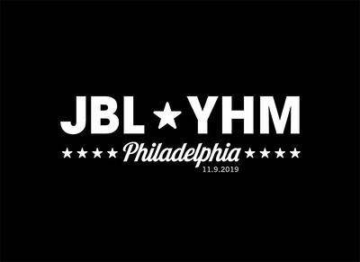 Jonah & Yehuda's Bar Mitzvah - 11/13/2019
