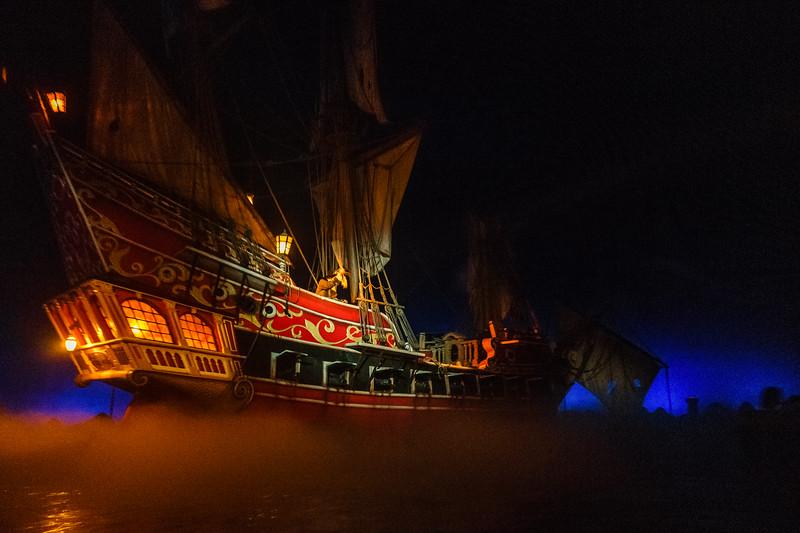 Disneyland-20150428-486.jpg