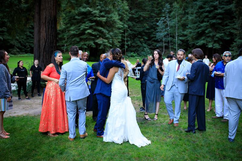 Neelam_and_Matt_Nestldown_Wedding-1546.jpg