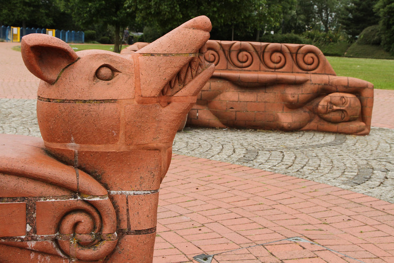 CardiffSculptures.jpg
