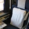 Amtrak Auto Train - 5