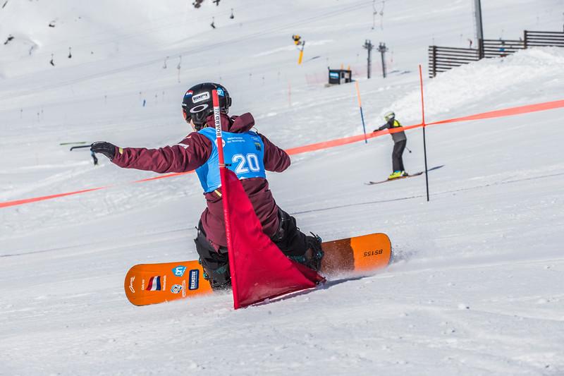 Chris Vos2-NK snowboard en freeski 2017.jpg