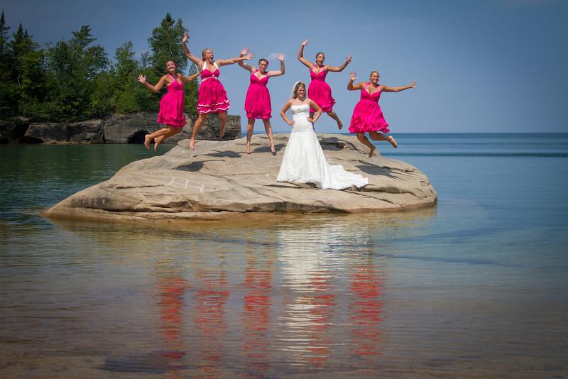 Tim and Sallie Wedding-0590.jpg