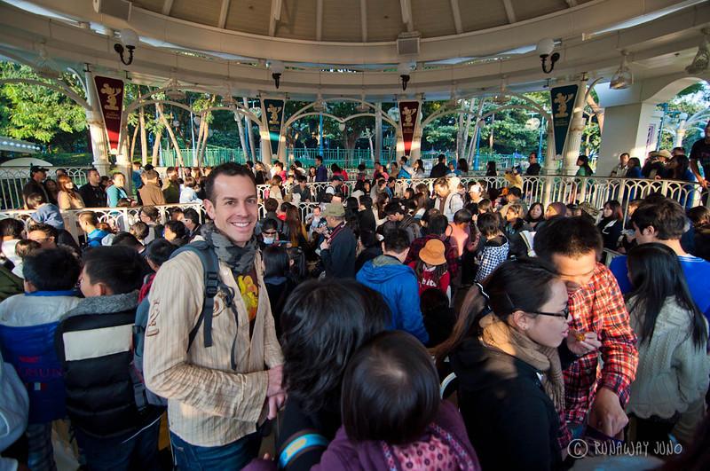 Hong-Kong-Disneyland-0450.jpg