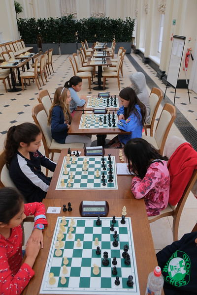 Blenheim Chess 2019 (352).JPG