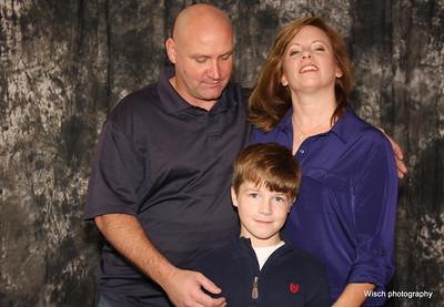 Alison's Holiday Pics Nov 17th, 2012