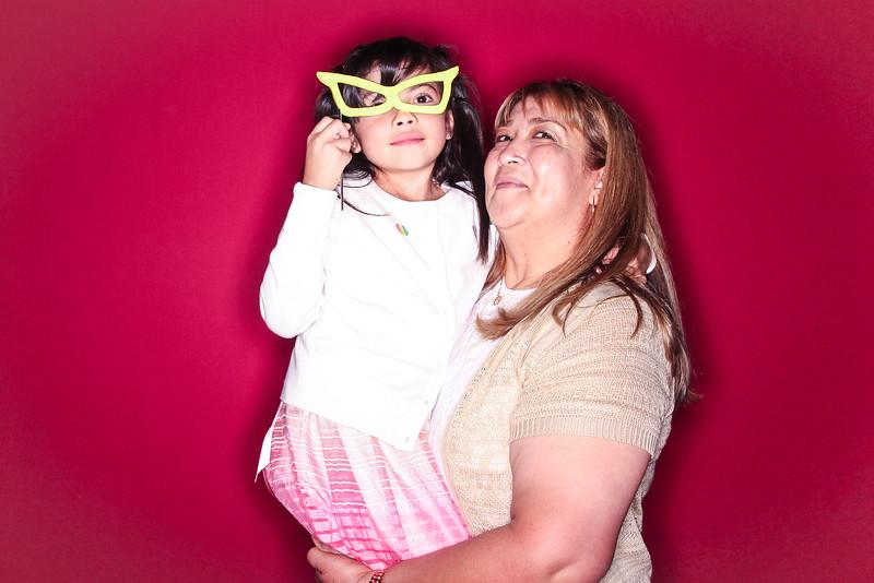 SocialLight Denver - Ashley's Bat Mitzvah at the Curtis Hotel Denver-201.jpg
