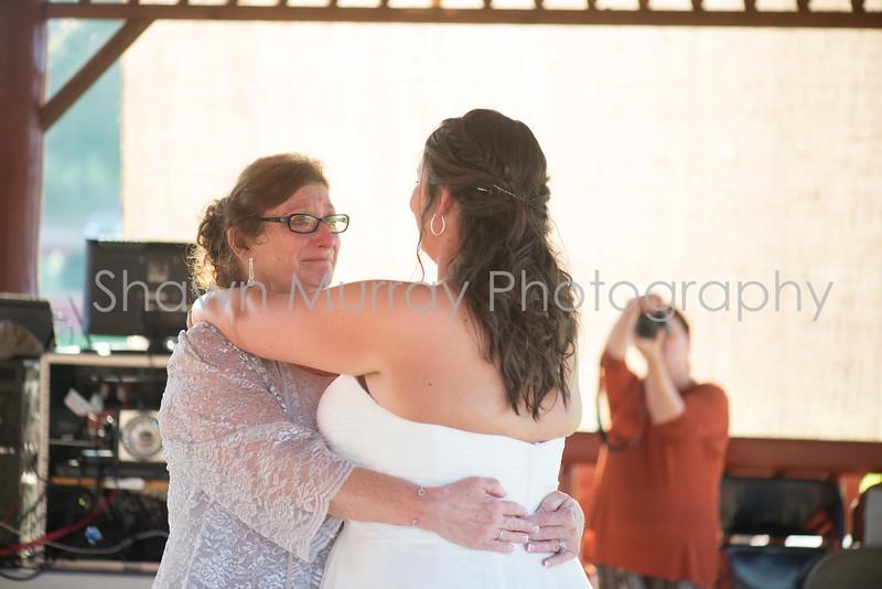 1037_Megan-Tony-Wedding_092317.jpg
