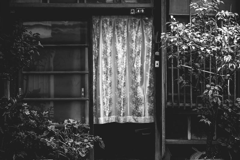 2019-09-14 Tokyo on Saturday-294.jpg