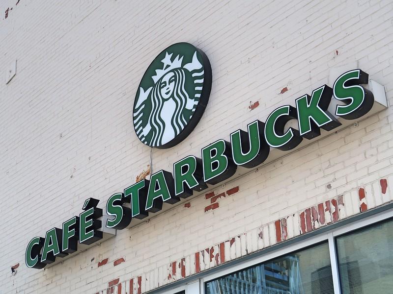 IMG_6903-cafe-starbucks.jpg