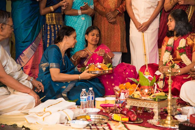 Sriram-Manasa-289.jpg