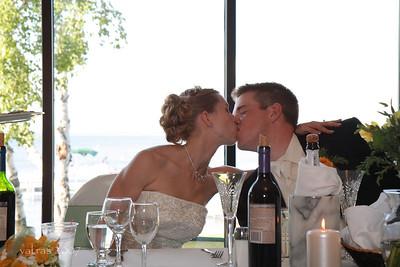 Erik and Gillian
