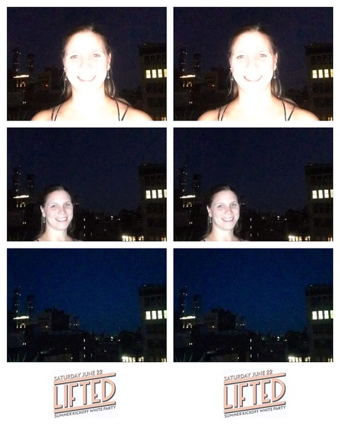 wifibooth_0137-collage.jpg