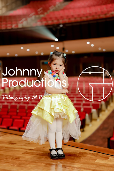 0019_day 1_yellow shield portraits_johnnyproductions.jpg