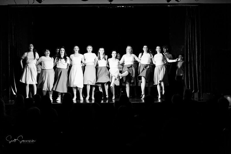 BnW_St_Annes_Musical_Productions_2019_587.jpg