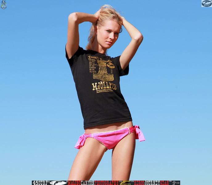 swimsuit bikini.IMG_2254,.,..beautiful 45surf swimsuit model surf cowboy model swimsuit bikini model 432.jpg