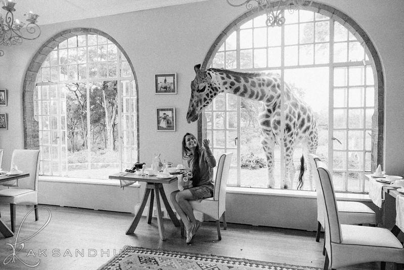 Safari-Africans-105.jpg