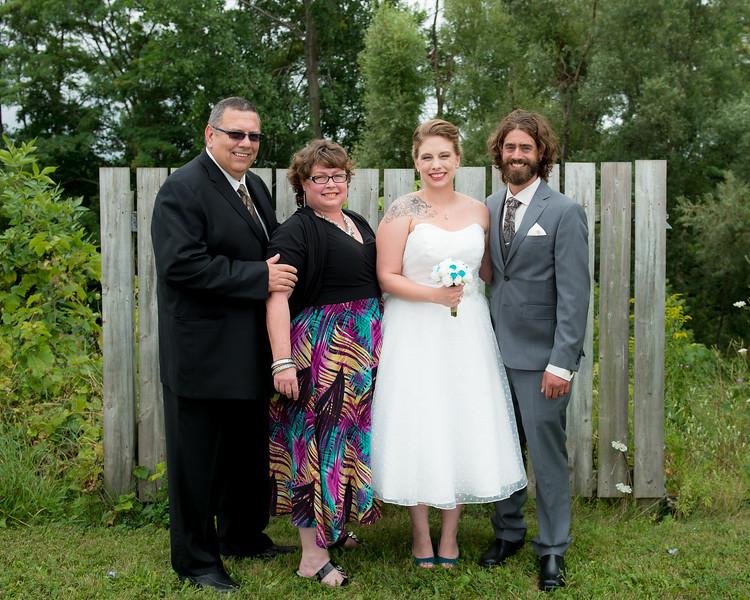 EDITS - Ryan and Lindsey Wedding 2014-606.jpg