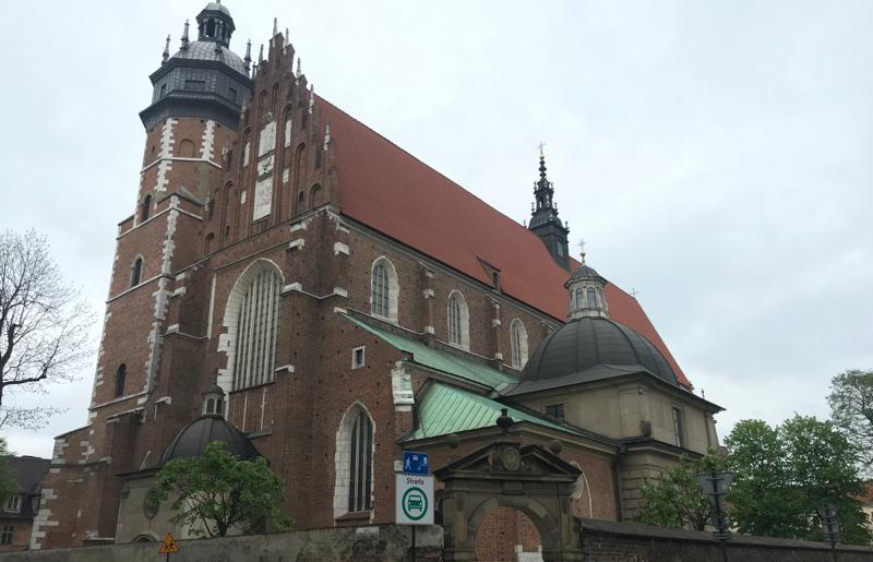 corpus-christi-basilica.jpg