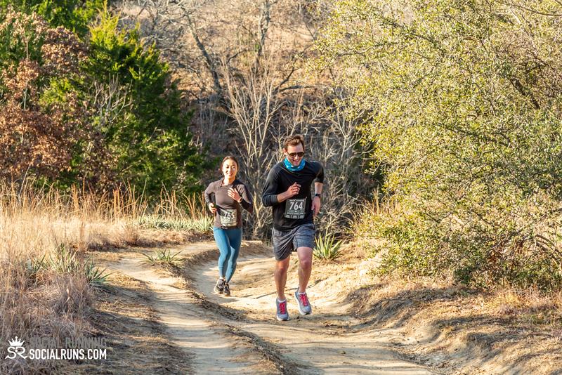 SR Trail Run Jan26 2019_CL_4596-Web.jpg