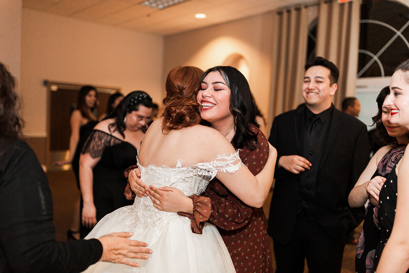 Alexandria Vail Photography Wedgewood Fresno Wedding Alexis   Dezmen874.jpg