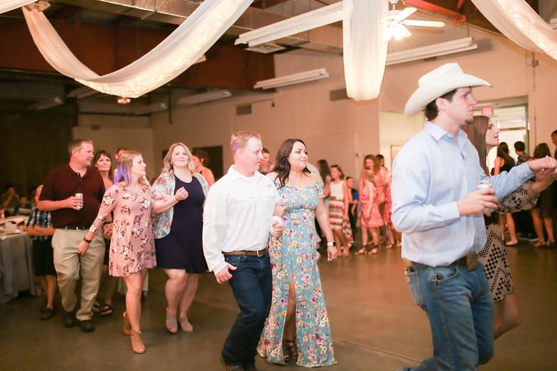 Wheeles Wedding  8.5.2017 02658.jpg