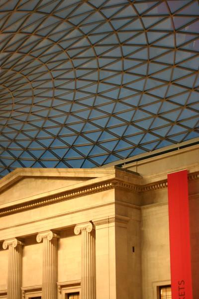 british-museum_2124835535_o.jpg