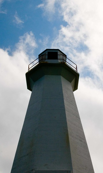 Cape Spear Light2.jpg