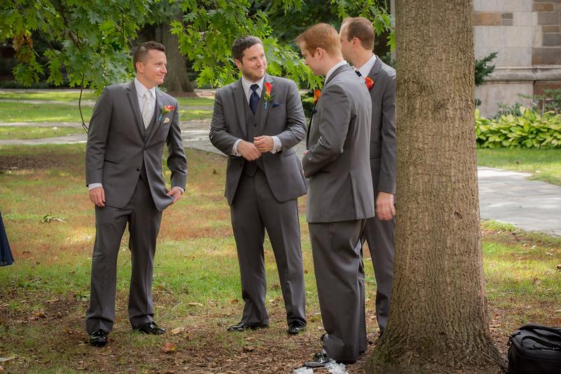 bap_schwarb-wedding_20140906114937PHP_9809