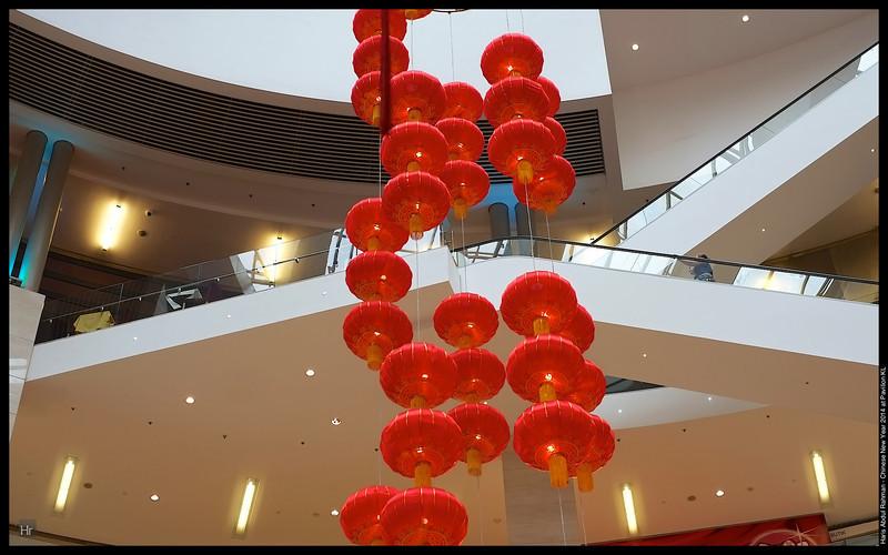 140111 Pavilion CNY 7.jpg