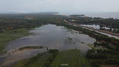Goa India Drone Photos & Vids