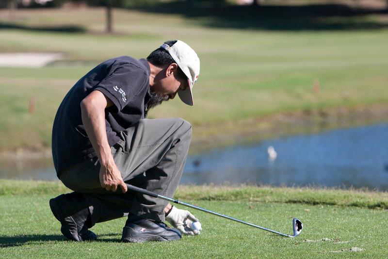 2010_09_20_AADP Celebrity Golf_IMG_0158_WEB_EDI_CandidMISC.jpg