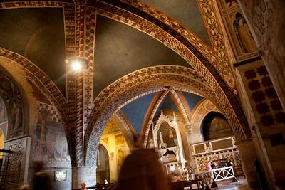 Gallery Eleven Italy