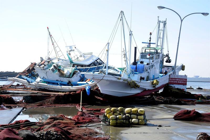 JapanEarthquake2011-52.jpg