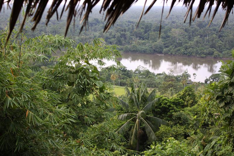 Papua New Guinea 2011 172.JPG