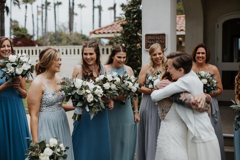 Schalin-Wedding-2465.jpg