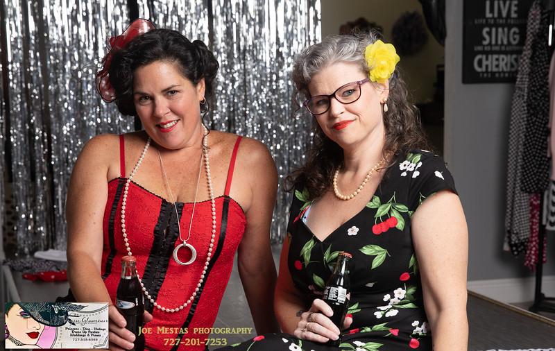 Vogue Glamour Parties-0255.jpg