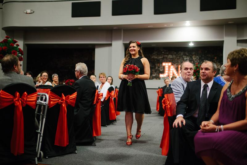 Le Cape Weddings_Natalie + Joe-298.jpg