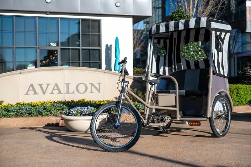 AvalonAmenities_8443.jpg