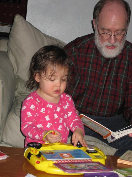Christmas 2006 & Other 176.JPG