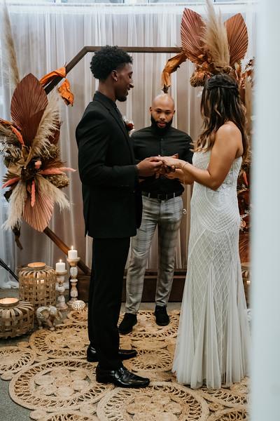 _NIK6544 Styled Wedding.jpg