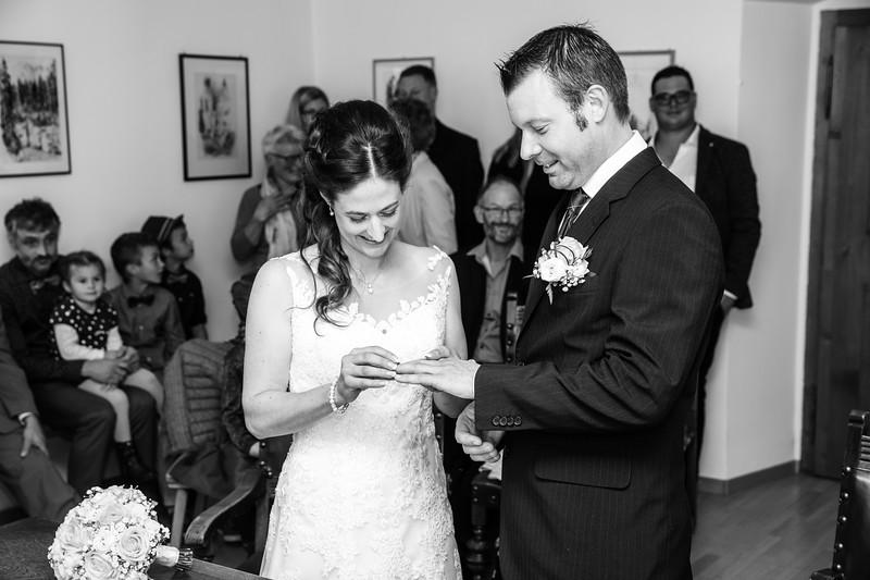 Hochzeit-Martina-und-Saemy-8334.jpg