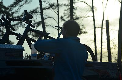 OVC/Ronde Van Mullica 2013