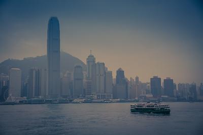 2015-01-31-Hong-Kong-2.jpg
