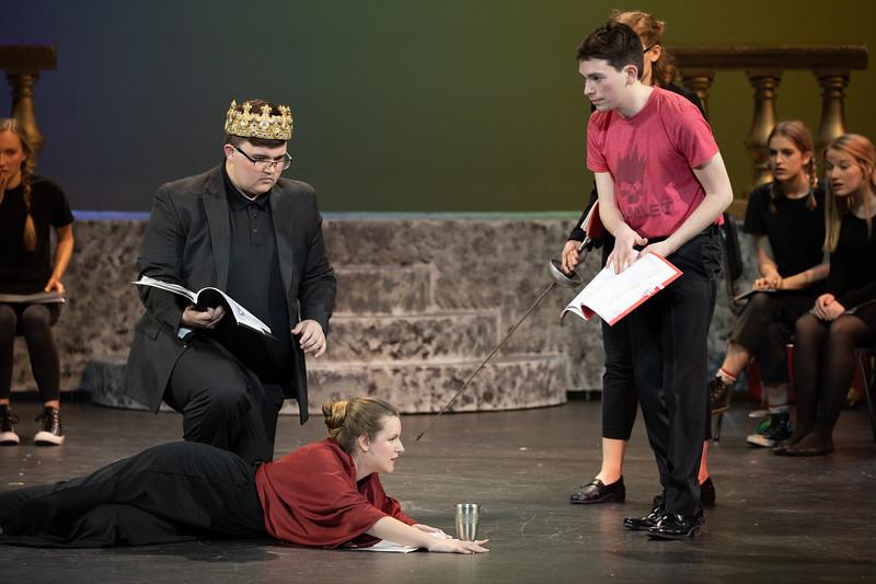 Hamlet-106.jpg