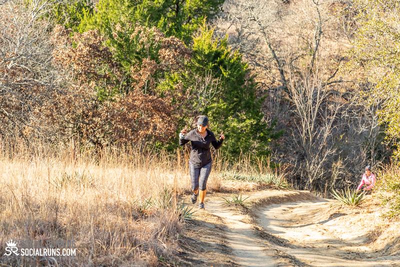 SR Trail Run Jan26 2019_CL_4905-Web.jpg
